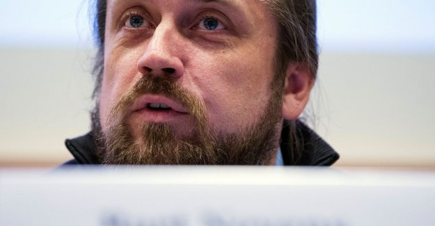 Trade union ACOD: transformation plan Proximus is flat savings plan of € 240 million