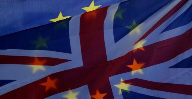 UK : After the Failure comes the Chance