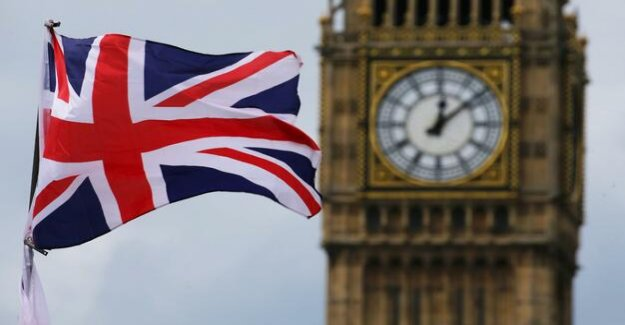 UK : After the coup from the top– Brexitus exitus