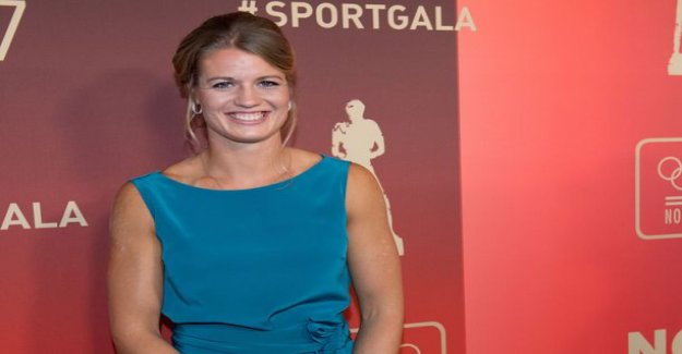 Where two species in Dafne Schippers has won a WORLD medal? Play Monday's 10 questions!