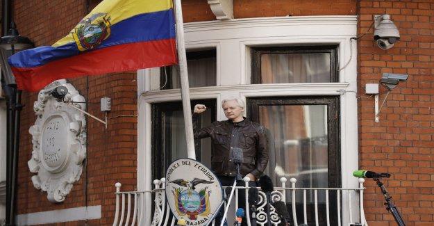 Wikileaks dismiss the data as false