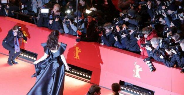 69. Filmfest in Berlin : The Berlinale has to reinvent itself