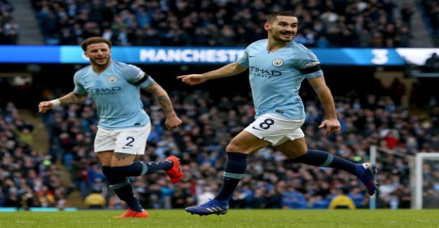 A beautiful cinderella story gets a mortal blow to Manchester City no mercy cup-the latest sensation