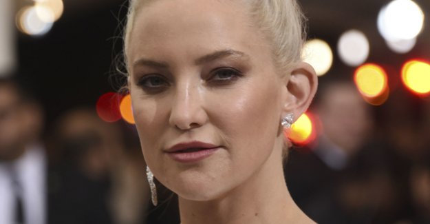 Accused of raising dattera kjønnsløst. Now turn the star back hard