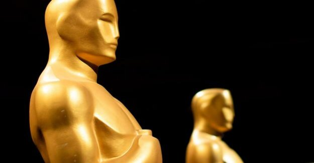 After criticism from Hollywood : Oscar-Academy shows now, but all of the divisions live