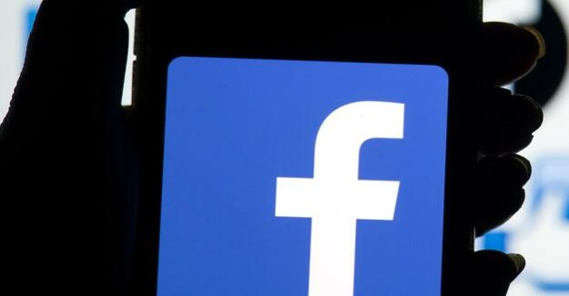 After criticism of the Federal cartel office : The Facebook User is no Alternative