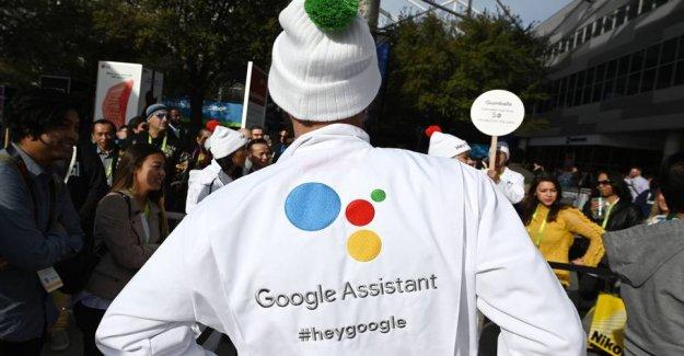 Apple strikes again: Google Blocks to break the agreement