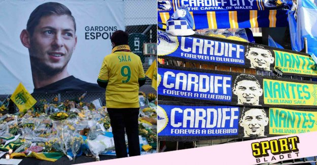 Cardiff may be penalized with deduction of points