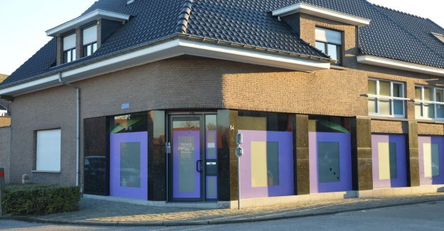 Crèche closes Monday the doors: parents should be in a few days time, new care find