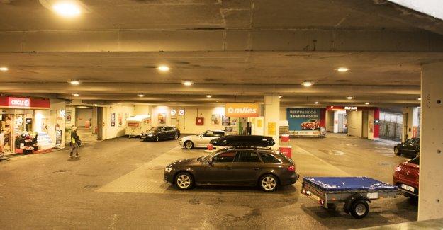 Died of multiple stab in the upper body in masseslagsmål in Bergen