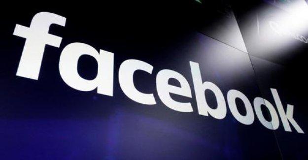Facebook threatens billions in fines after a data breach