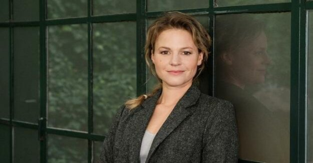 Farewell to the Commissioners-role : Maria Simon leaves the Polizeiruf 110