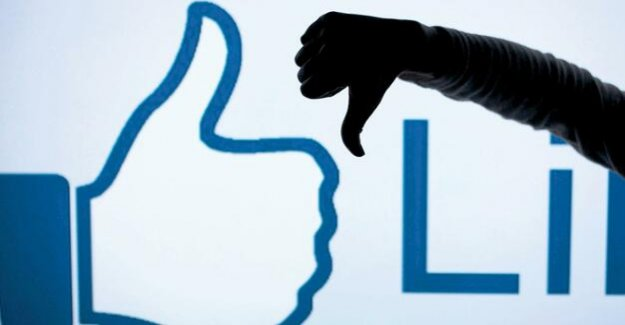 Federal cartel office decides : Does Facebook have too much Power?