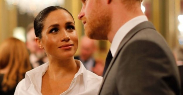 Five best friends from Meghan Markle break along the silence: Time for the truth!