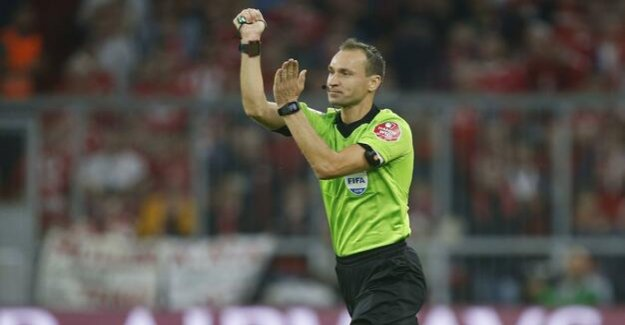 Football League : contentious issue for the hand game: Possible innovations fall short