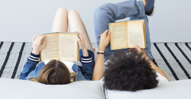 Hey, student: Here are five reasons to read Et dukkehjem
