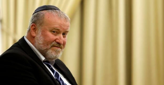 Israel's attorney-General Mandelblit : of The man who could topple Netanyahu