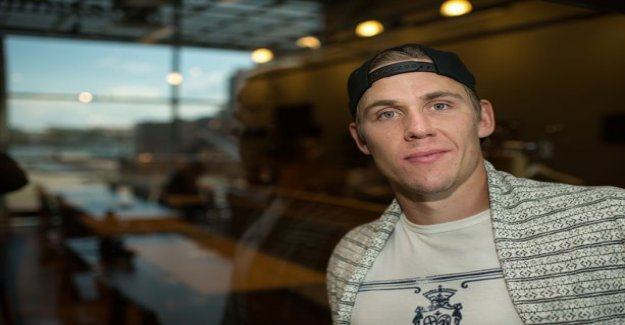 Jori Lehterä was summoned on the cocaine circuit court – heard on Friday in court, assisted by video link