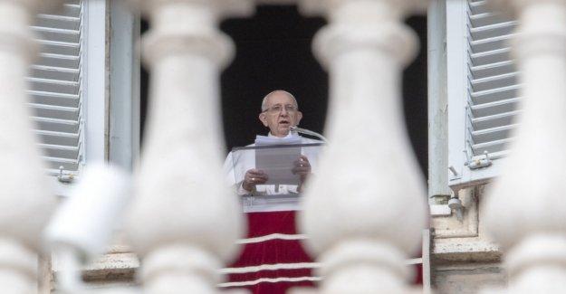 Millennium-Vatican II in the Vatican
