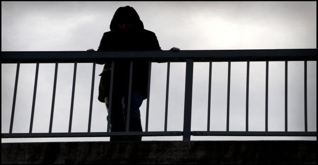 Municipalities lack the plan of action against forced marriages