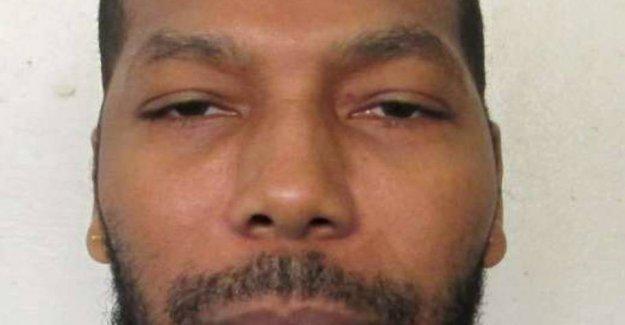 Muslim murderer denied last wish