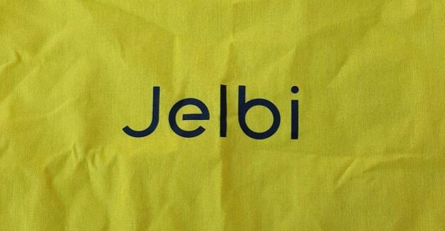 New BVG-App : Berlin should require with the App Jelbi to Hubs