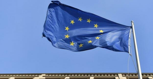 News blog security conference : Nato and the EU are as fragile as never