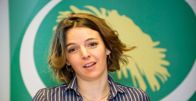 Not guilty, prosecuted for Catalán-murder