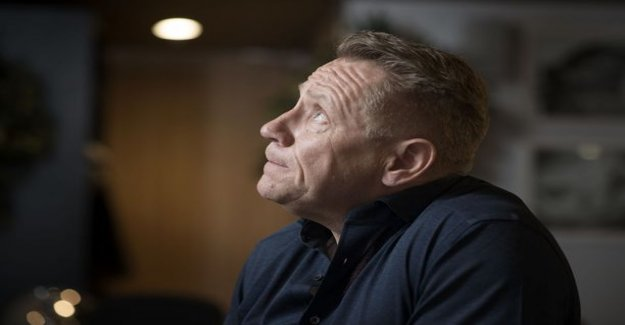 Olli Lindholm was an excellent leader and always on his own side, writes colleague Taija Holm in the touching epitaph by the Protected Night karhuemon way