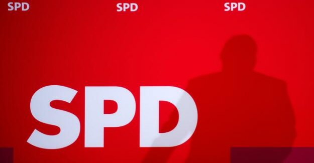 Party exam : The SPD should be more car social state