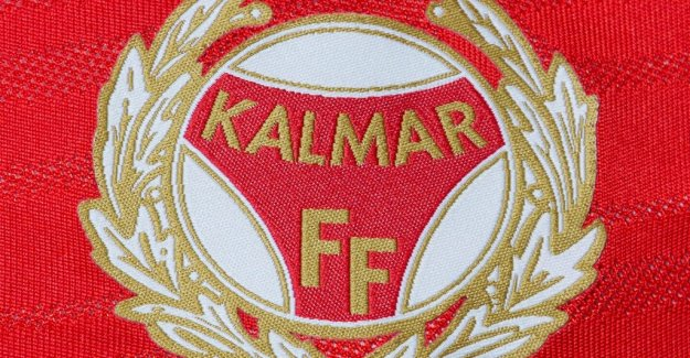Protest group supports the proposal for a new Kalmar FF-board of directors