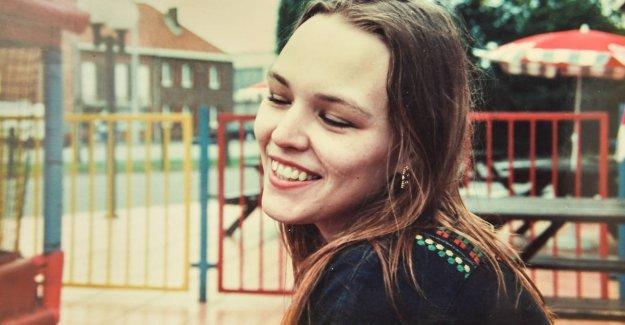 Public prosecutor wants to VTM-documentary Cold Case on tv. Mother of victim: I wish the Antwerp public prosecutor a pleasant night's sleep, I sleep a 22 year