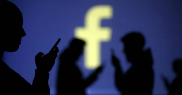 Report: Facebook is a monster