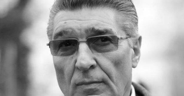 Rudi Assauer is dead : To him, the memories left