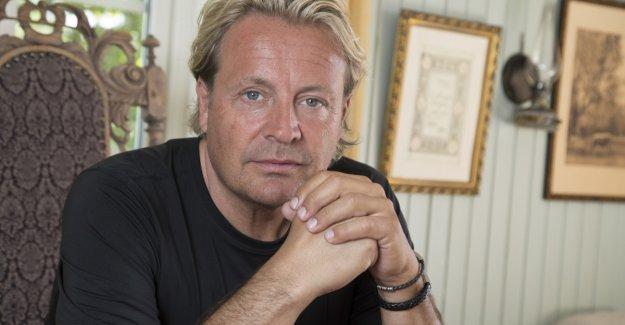 Runar Søgaard sentenced to prison