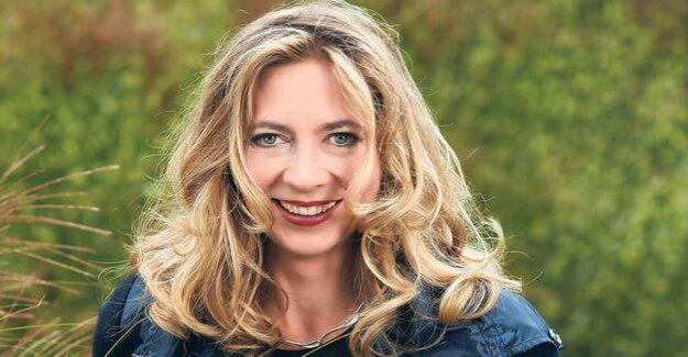 Song recital with Marina Prudensykaya : The travelling companion