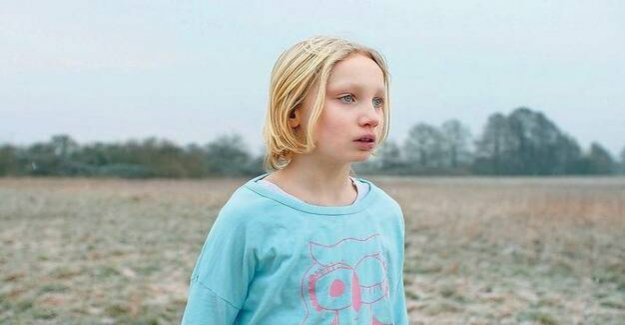 Systems busters at the Berlinale : A child is behind safety glass