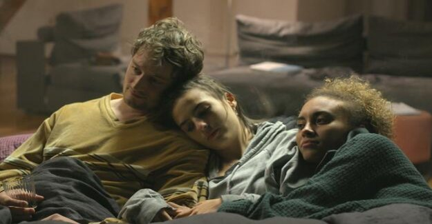 Teddy Award-The queer films of the Berlinale 2019