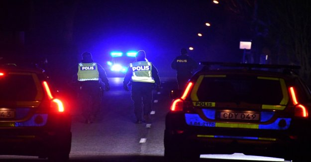 Teenage girl fatally injured after the collision