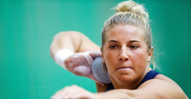 The Swedish record of Fanny Roos – again