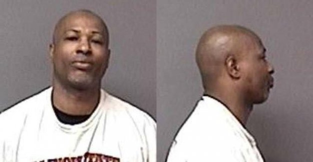 The shooting in Aurora: Killed five when he got fired