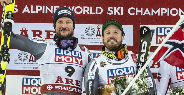 Three get top marks for their world cup achievements