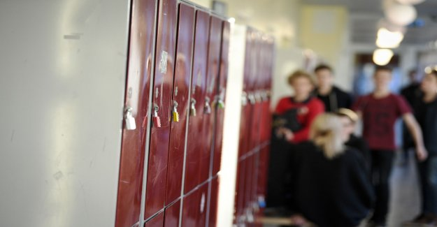 Tougher guidelines behind the notifications in the school