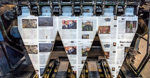 Why journalism is so valuable