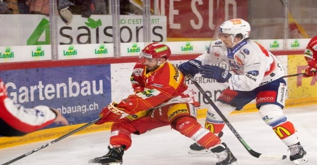 ZSC comes with a wide-shot of the lead
