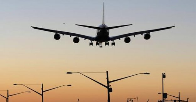 A380 at the end: Expensive repercussions for the taxpayer?