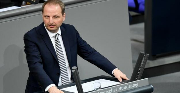 After Grütters-retreat : CDU-Board elections without Surprises