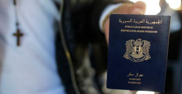 Asylum seekers : the Federal government wants to set identity deceiver under pressure