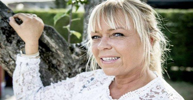 Bryggen-star gets a new job