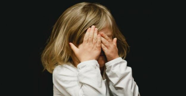 Campaign against child photos on the web : Mama don't want what I want